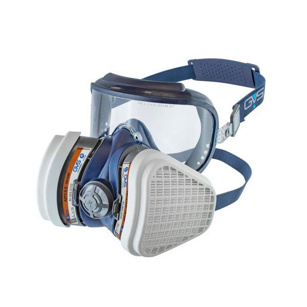 GVS Elipse Integra A2P3 Respirator