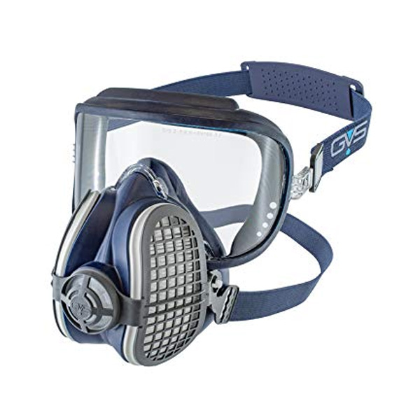 GSV Elipse Integra P3 RD Dust Mask