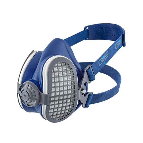 GSV Elipse P3 RD Dust Mask
