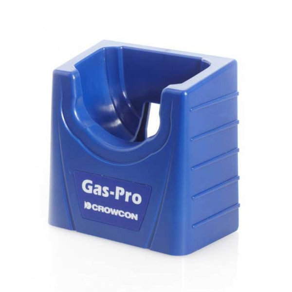 Crowcon GasPro Charger Cradle