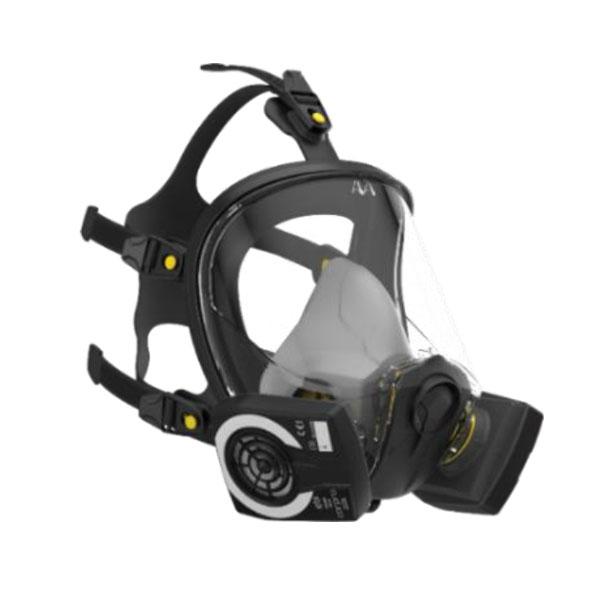 Semmco RP100 Full Face Mask