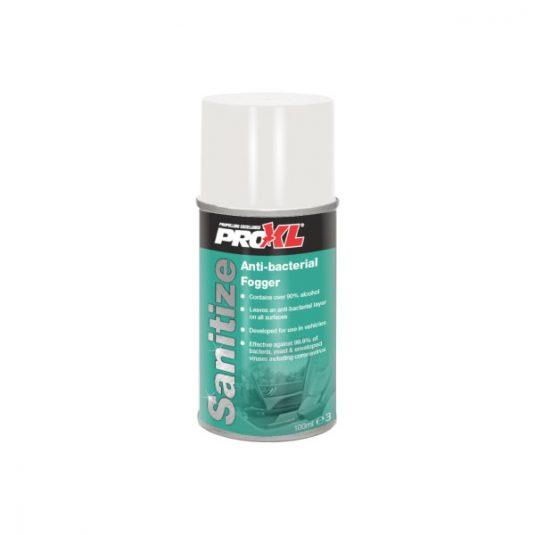 ProXL Anti-Bacterial Room Fogger Aerosol (100ml)