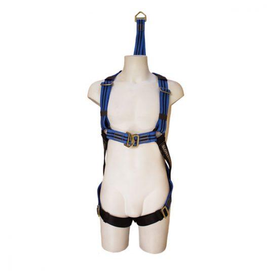 Globestock Rescue Harness (GSE1301B)