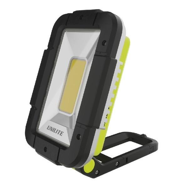Unilite Power Bank Site Light (SLR-1750)
