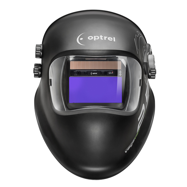 Optrel Vegaview 2.5 Welding Helmet