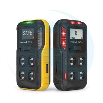 BW Multi Gas Detectors