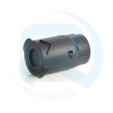 Crowcon Gas Detector Sensor Modules
