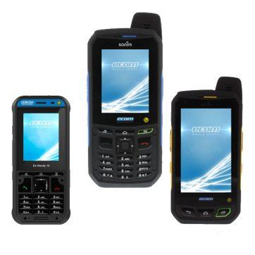 Ecom Mobile