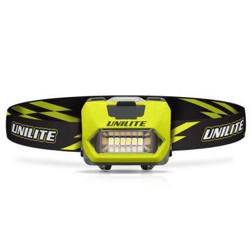 Unilite LED Head Torches